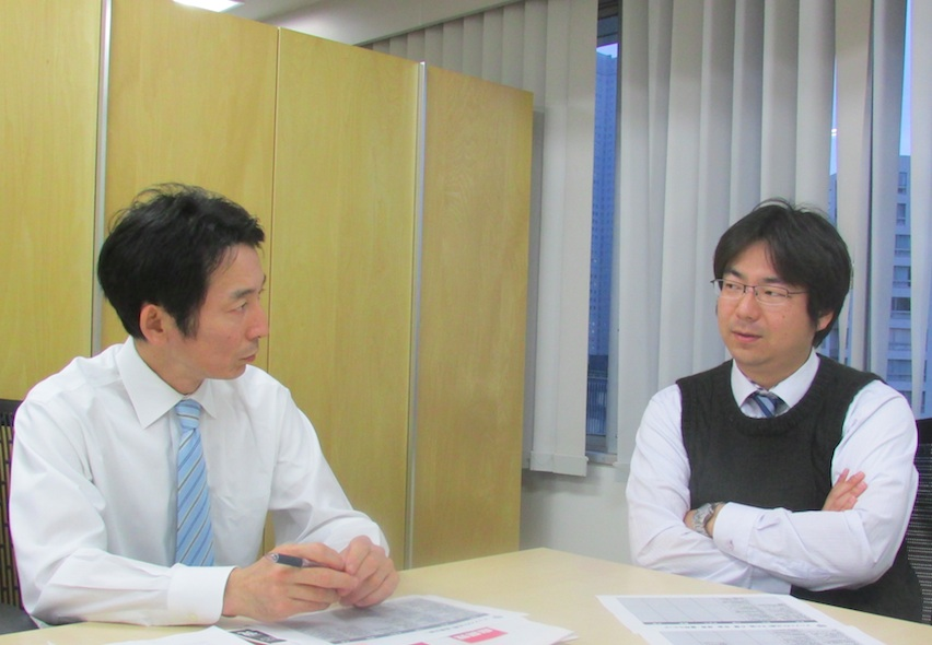 Dialogue「Lower House General Election 2014: Reading the Party Manifestos」